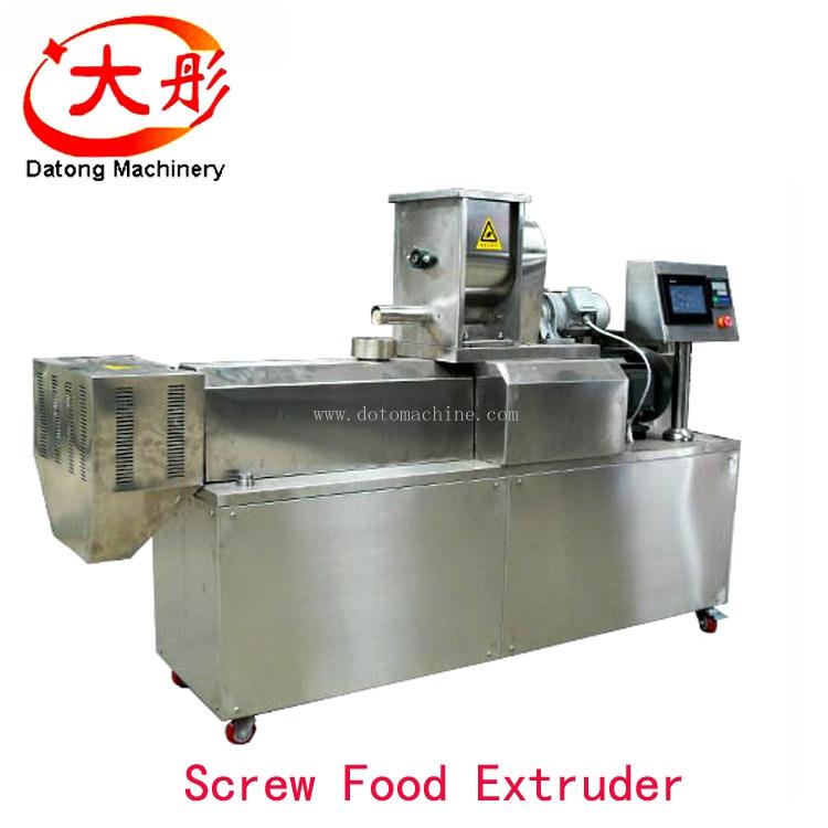 Jinan Golden Machinery Equipment Co Ltd Mail: Jinan Datong Machinery CO.,LTD